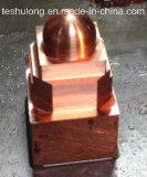 Tsl4242金属の処理のためのサーボ彫版機械