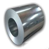 Dx51dの製造業者は鋼鉄コイルに電流を通した