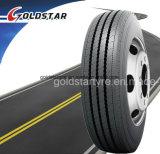 Радиальная автобусная шина автошины тележки с обозначать для EU 315/80r22.5