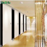 Stalle phénolique solide de vente chaude de salle de toilette de Jialifu
