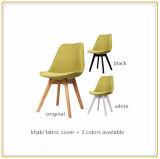 Chaises de salle à manger modernes, chaises de salle à manger