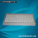 Luz de inundación superior de la corte LED del estadio de la buena calidad de Ledsmaster