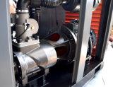 Compressore d'aria con l'estremità dell'aria di Ingersollrand per il giacimento di petrolio