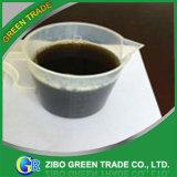 Het bruine Vloeibare TextielChemische product van het Enzym van het Katalase met Beste Prijs