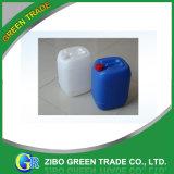 Enzima de fregado china de la venta caliente bio