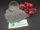 Fertilizzante NPK 19-19-19 del residuo del fertilizzante di fabbricazione