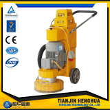中国の上のブランドおよびセリウムの公認の具体的な床の粉砕機の粉砕機