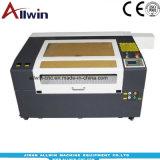 4060 Prix machine à gravure laser CO2, Laser graveur pour le bois, acrylique, MDF, métal, le papier