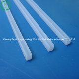 Linear Track UHMWPE directa de fábrica