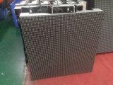 SMD3535 P10屋外の防水LEDのモジュール