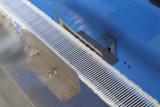 Высокая скорость автоматической хлопка рецепторы машины с помощью сушки и упаковки