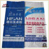 肥料の砂の米のセメントのキャットリターの化学薬品のための大きい袋