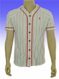 Impression de haute qualité en coton peigné hommes T-shirts