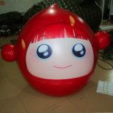 装飾のための新しく膨脹可能な広告の気球
