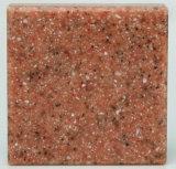 Folha de superfície sólida acrílica pura para contador de cozinha fabricada
