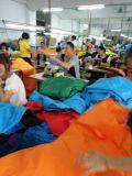 O curso novo do projeto ensaca o saco de sono barato inflável de Lamzac