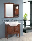 단단한 나무 목욕탕 내각 단단한 나무 목욕탕 허영 (KD-450)