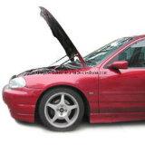 Levage du capot prend en charge, vérin Locable Ressorts à gaz pour la voiture Président