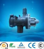 Pompa automatica/pompa di scolo per tutte le marche di lavatrice