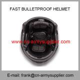 도매 싼 중국 육군 Nijiiia 헌병 방탄 빠른 헬멧