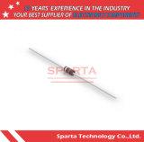 диод выпрямителей тока высокой эффективности 5.0A Her502 Her508 Do-27package