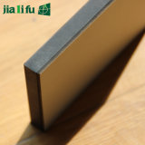 Jialifu Custom Compact Laminate Board