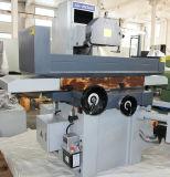 Hydraulischer automatischer führender Sattel beweglicher Oberflächenschleifer (SGA3063)