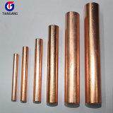 El tubo de latón C27000, C28000, C27400