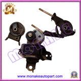 Автомобилей / Авто Запасные резиновые Автозапчасти для Nissan Подвеска, двигатель (11210-ET01C)