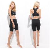 Calças de Shorts &High-Elásticas do Sportswear quente do neopreno da venda