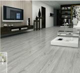 1,2 mm Retour Vinyle Elegent Bois sec Plank Flooring