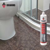 Vedador bipartido do silicone de Ideabond Structral (8600)