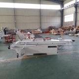 Nanxingの木工業の滑走表Sw