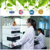 Kapsel des Vitamin-D für Biokost