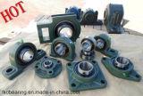Rolamento de bloco de travesseiro de aço cromado (série UC)