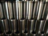 Culasse moteur Isf3.8 4995524 4936081 2831474 5271177 5265704 pièces de rechange Moteur Cummins