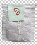 緑茶袋のティーバッグのパッキング機械を包む経済的な内部及び外袋