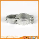 Pièce d'assemblage Sh8025/Sh8032/Sh8040/Th5025 de charnière de deux parts