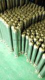 pompe de puits profonde de 100qjd6/5 solides solubles pour le souterrain