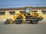 Qualität Zl 30 China-3ton Rad-Ladevorrichtung mit Cer