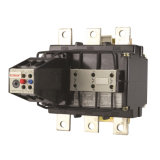 Vente Nouveau Design Thermal Relay Knr (3UA Series)