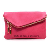 Kundenspezifisches Hot Selling und Highquality Women Clutches Evening Bag (ZX20360)