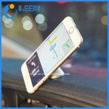 Мобильный телефон Multi-Fonction кольцом магнитного Автомобильный держатель для сотового телефона