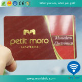 ISO14443A 13,56MHz Classic S50 1k RFID Smart Card