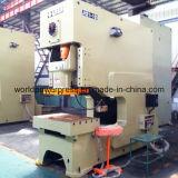 Marque chinoise 300 tonnes de presse automatique pour des pièces en métal