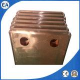 CNC Hydraulec 공통로 절단 장비