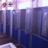 Gangmuの常備薬戸棚/病院の薬剤の収納キャビネット