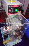 2 بكرة [200و] كهربائيّة [سوغركن] عصير يجعل آلة