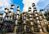 소다 재/나트륨 탄산염 조밀하고 & 가벼운 분말 Na2co3 96%-99%