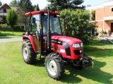 Fornitore del trattore di alta qualità 50HP Foton della Cina